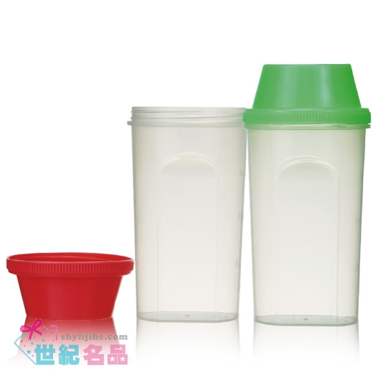 環保塑膠飲料杯